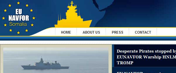 EU NAVFOR website image